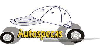 Automobilių nuoma Šiauliuose, autoservisas Šiauliai, autodalys Šiauliai, autochemija - Autospecas Logo